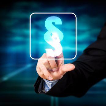 Rozporządzenie Ministra Finansów w sprawie prowadzenia kart przychodów