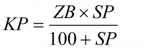 wzorvat02
