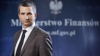 fot. Dariusz Iwanski